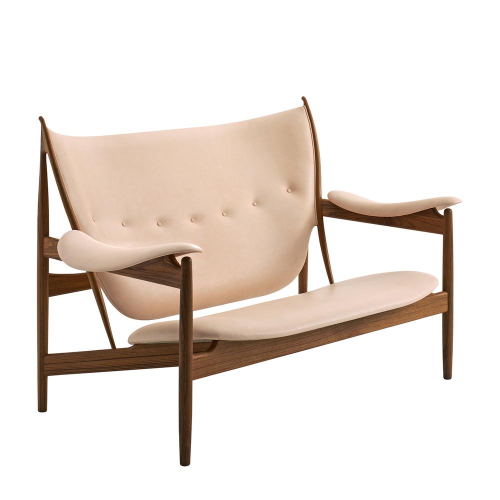 chieftains-sofa.jpg