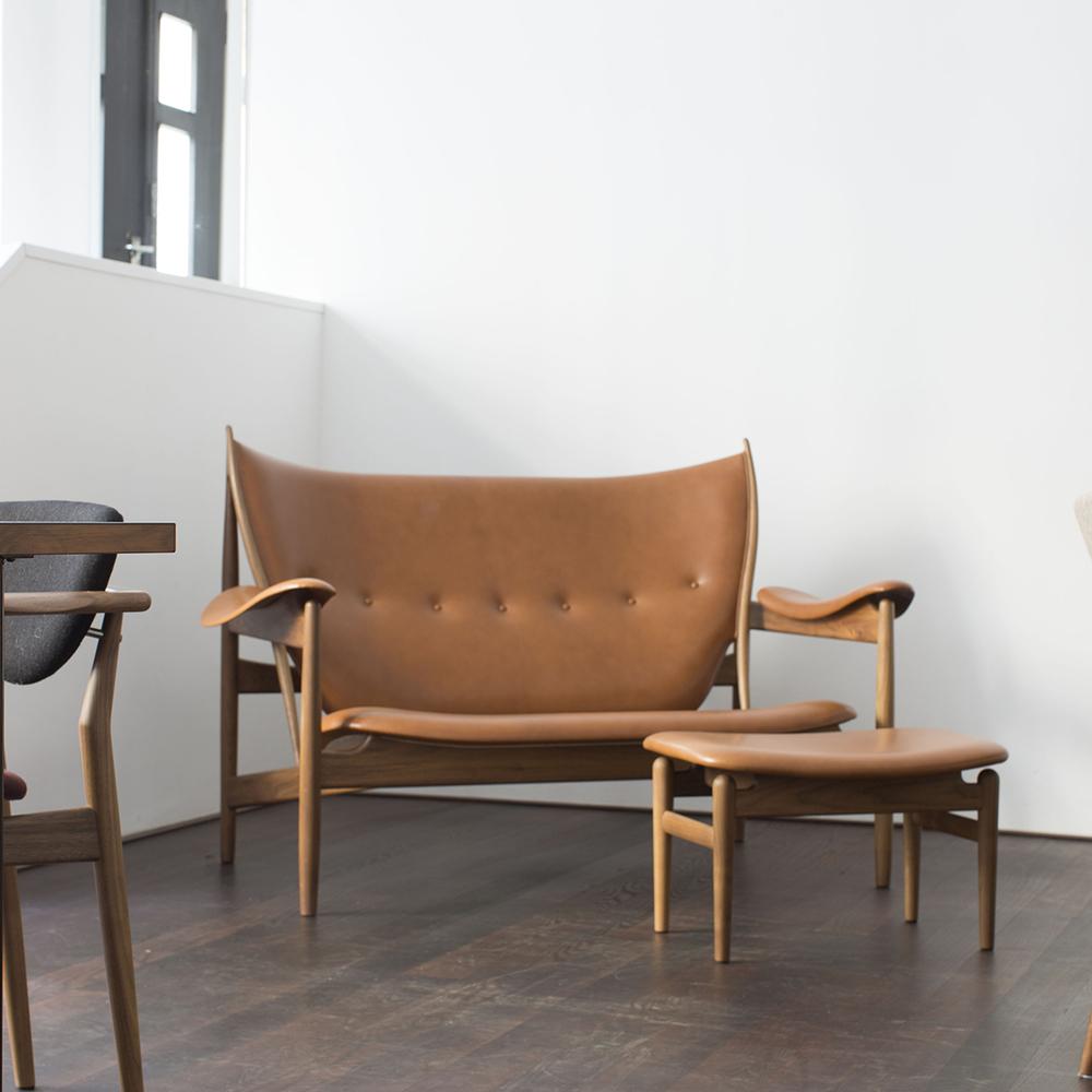 Chieftain-Sofa-Chieftain-footstool.jpg