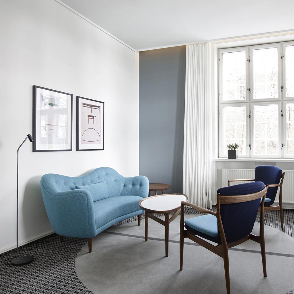 Suite-Hotel-Koldingfjord-1.jpg