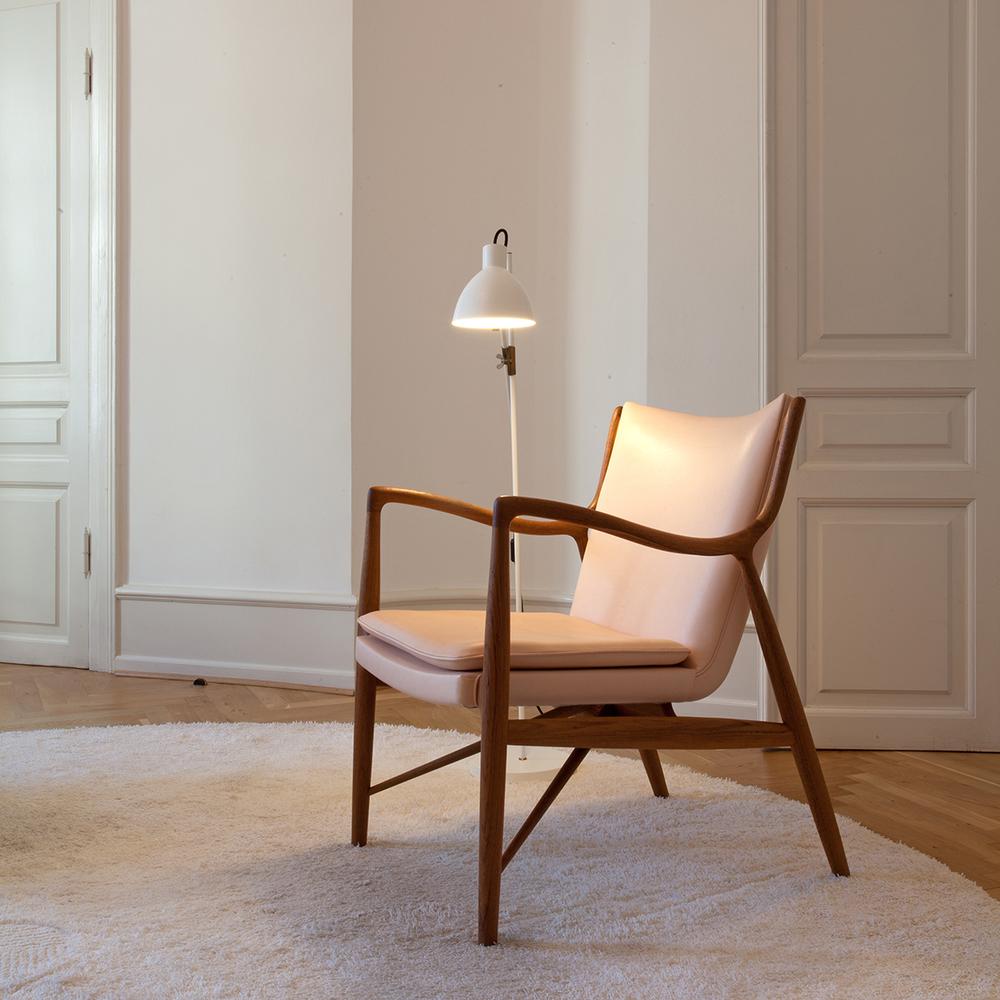 45-Chair.jpg