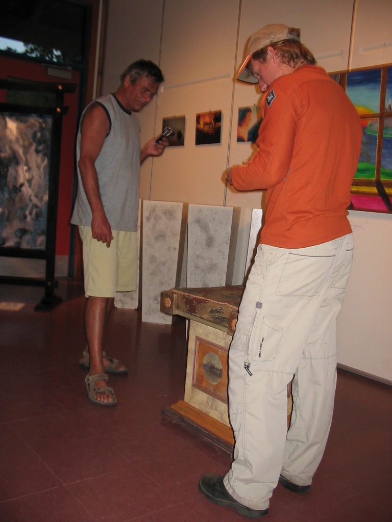 May-16-SSI-Art-Show-opening- 024.jpg