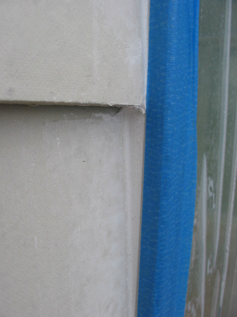 June-2-06-caulking-issues 007.jpg