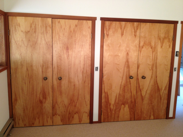 ARB-024-Maple doors 001.jpg