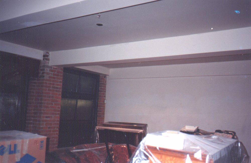 loft-bedroom-1-before.jpg