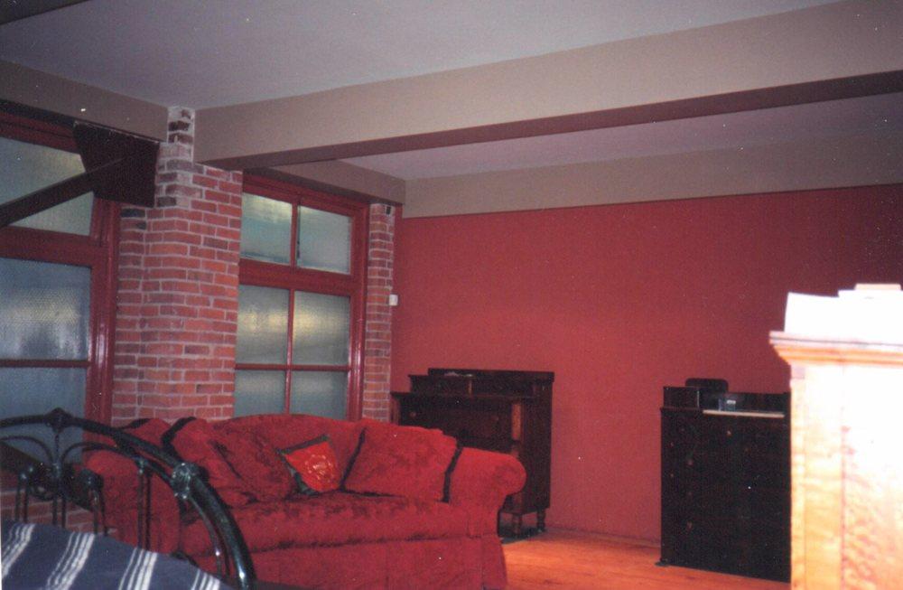 loft-bedroom-2-after.jpg