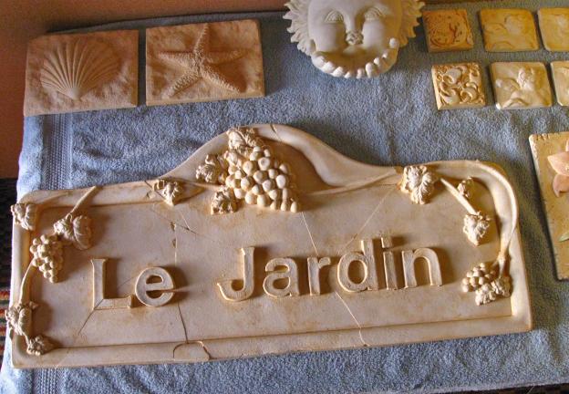 Le Jardin - new.jpg