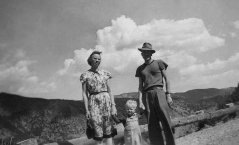 1946-0024-2.jpg