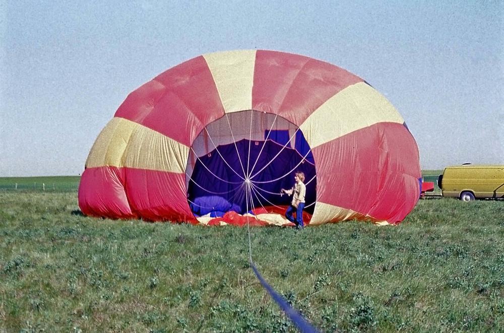 1983-306B.jpg