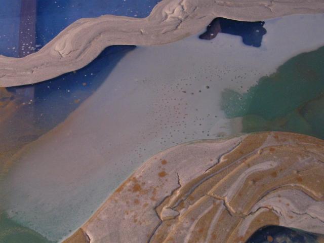 OceanStorm 140.jpg