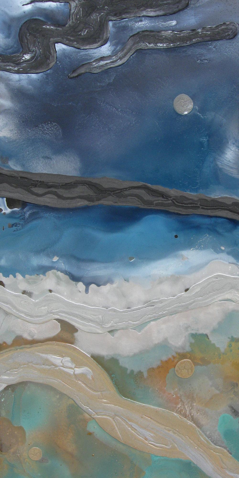 OceanStorm 387.jpg