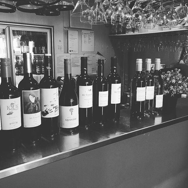 Villa Maria new #wine stock. We have a selection of wine from #Argentina #Chile and #Spain Come in and try! 🍷💃🏽 #Malbec #Shiraz #Cabernetsauvignon #Merlot #Sauvignonblanc #Chardonnay #Torrentes #Pinotnoir #wineoclock #brisbane #camphill #latin #southamericanwines