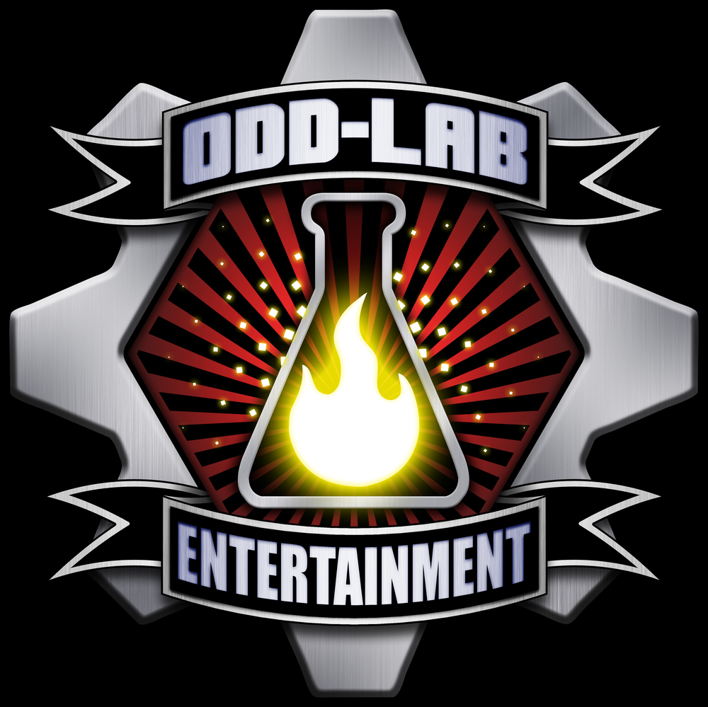 Odd-Lab Sticker 5.jpg