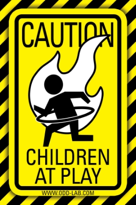 Children at play STICKER 2.jpg