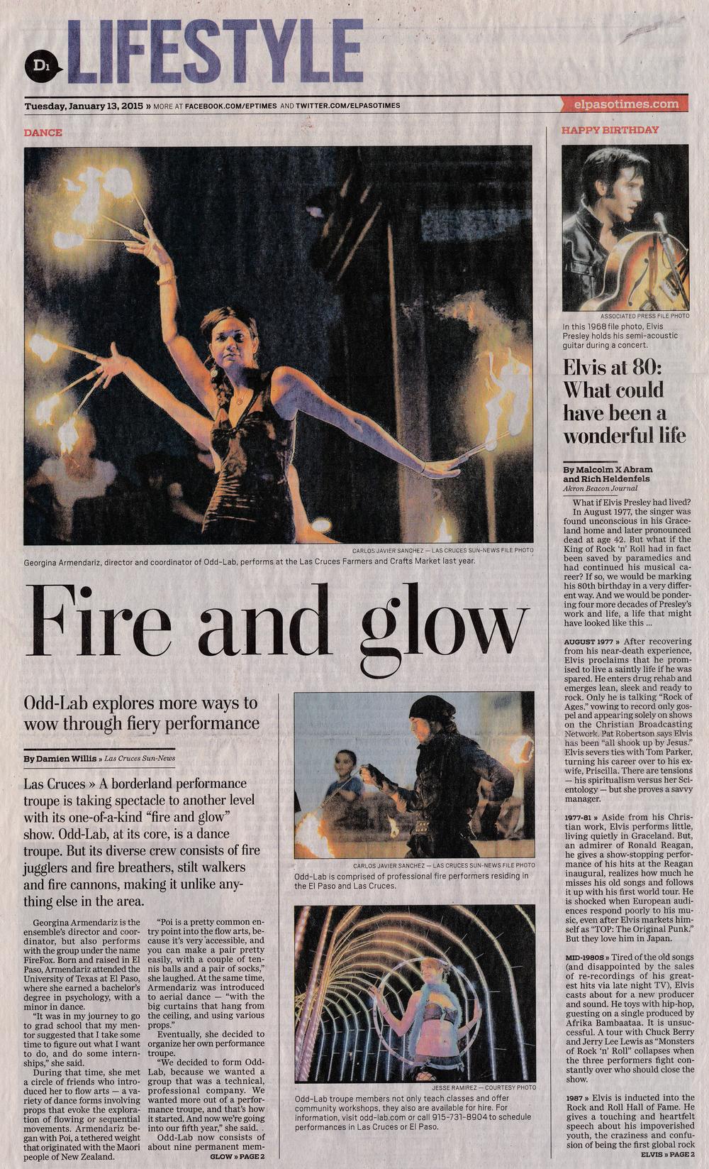 2015_01_13 El Paso Times.jpg