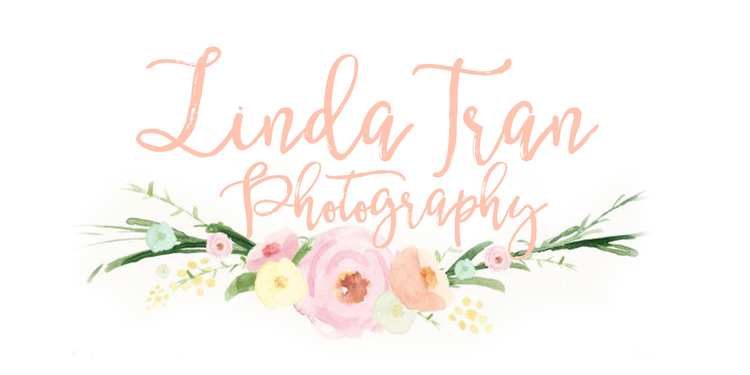 Linda Tran Photography