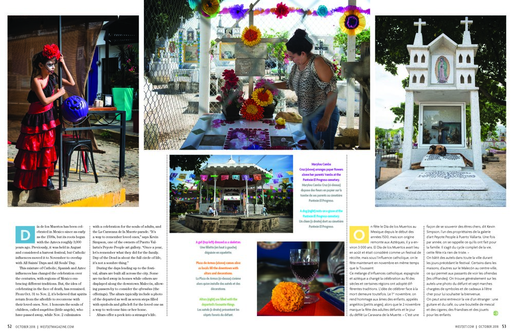 10-2018-Feature-Celebrating Life and Death in Puerto Vallarta_Page_3.jpg