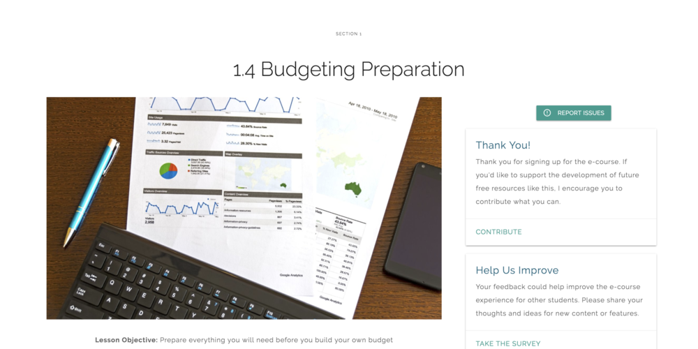 screencapture-gdhardy-squarespace-moneymgmt-2018-preparation-2018-06-18-21_54_00.png