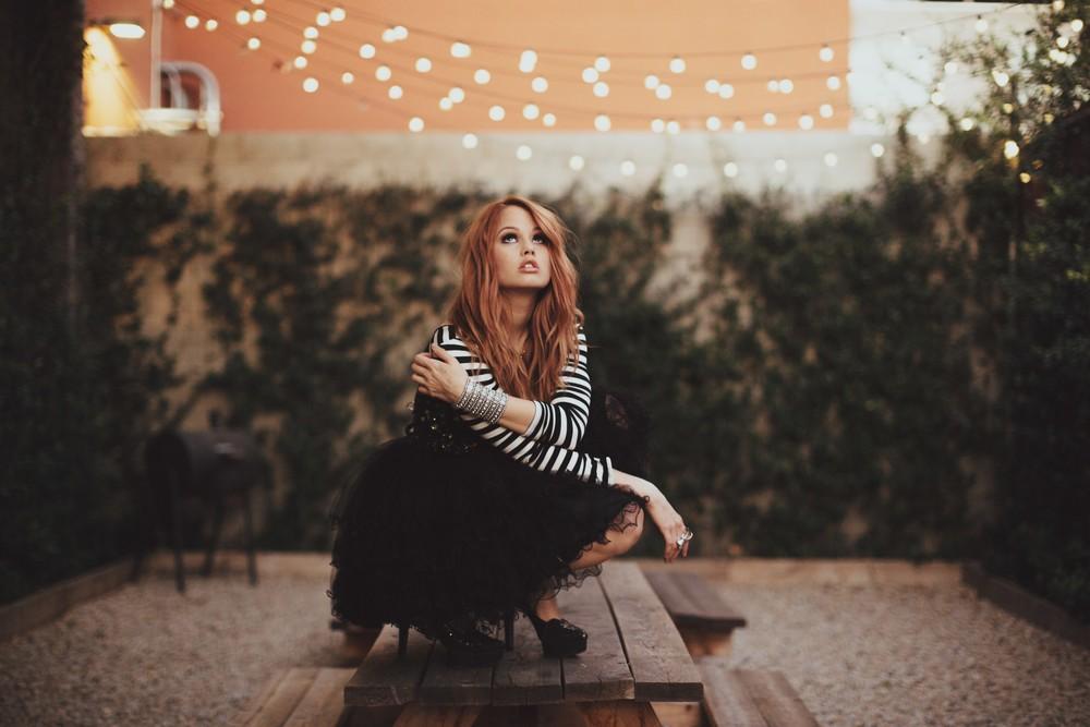 Logan Cole Photography -8059.jpg