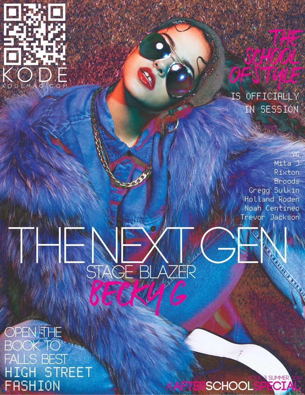 becky-g-kode-magazine-issue-3-2014-_2.jpg