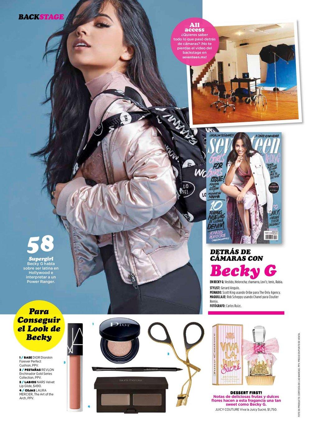 becky-g-seventeen-magazine-mexico-april-2017-issue-3.jpg