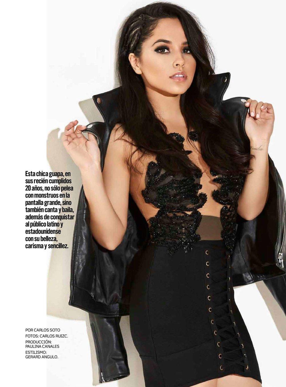 Becky-G--Cosmopolitan-Mexico-2017--10.jpg