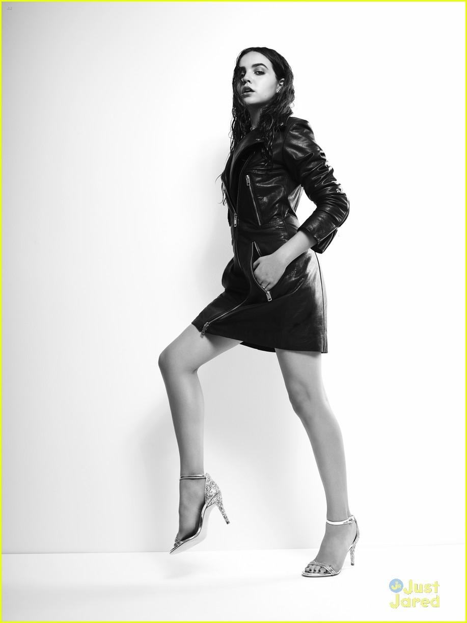 bailee-madison-nylon-espanol-shoot-first-look-04.jpg
