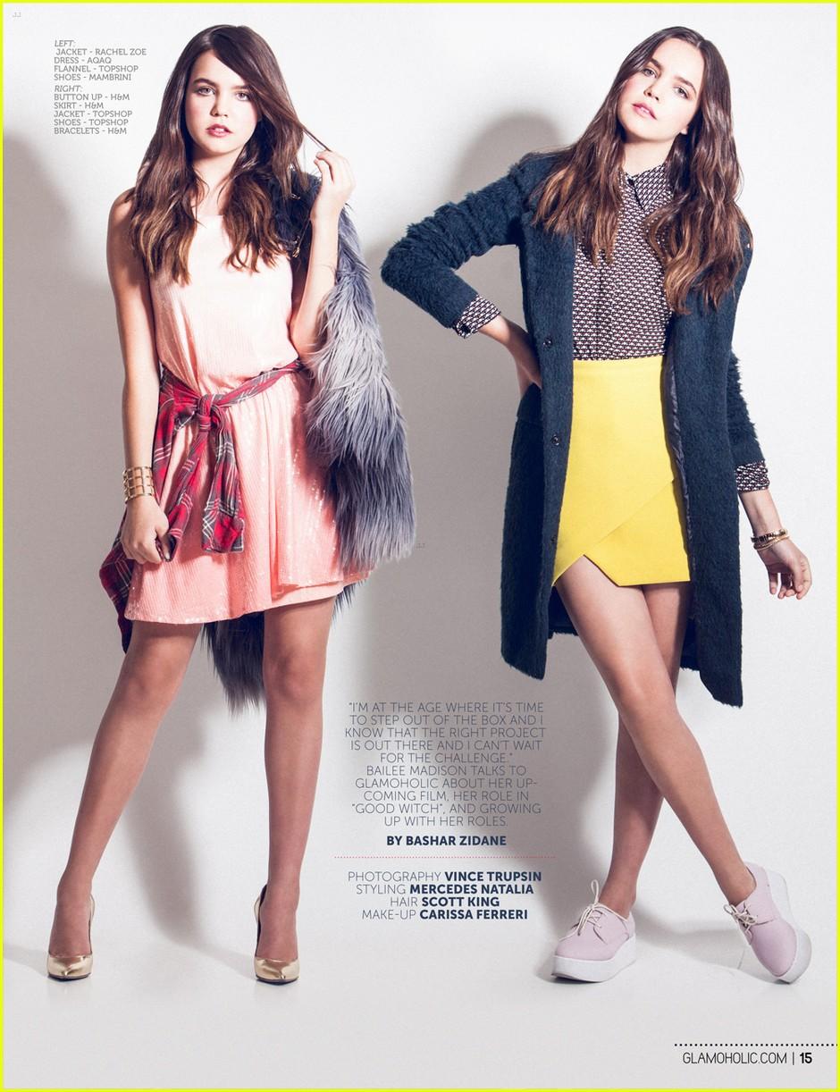 bailee-madison-glamoholic-nov-2015-issue-02.jpg
