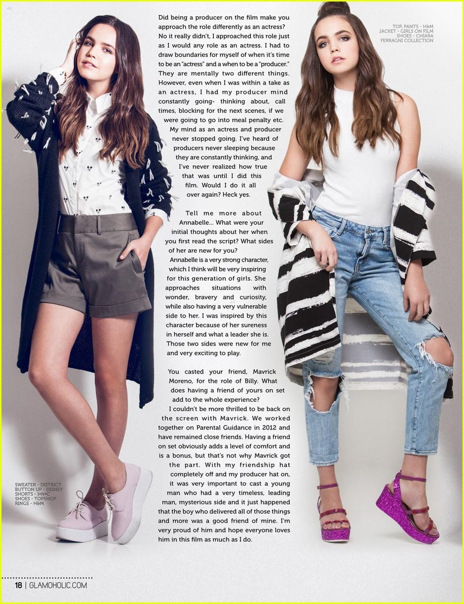 bailee-madison-glamoholic-nov-2015-issue-05-1.jpg