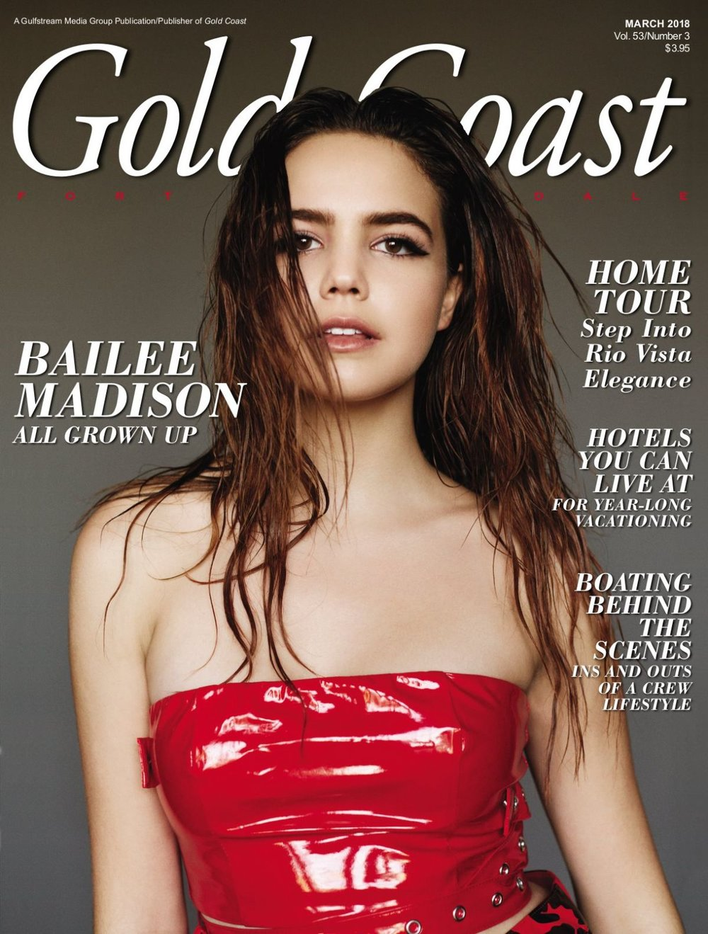 bailee-madison-in-gold-coast-magazine-march-2018-2.jpg