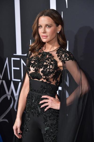 Kate+Beckinsale+ELLE+25th+Annual+Women+Hollywood+JrOJPp4xA8rl.jpg