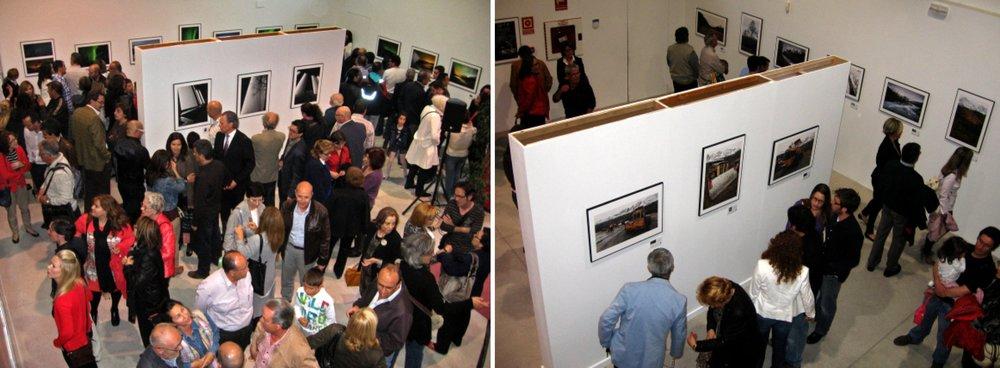 foco-gallery-exposicion-alicia-rius