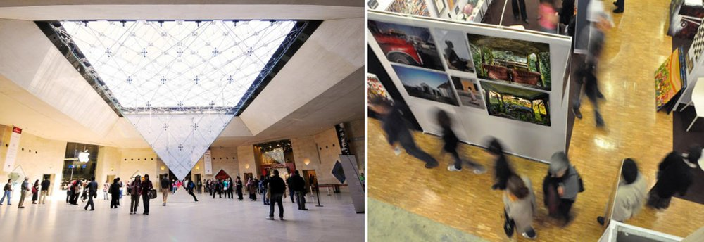 Expo_carrousel_louvre_paris