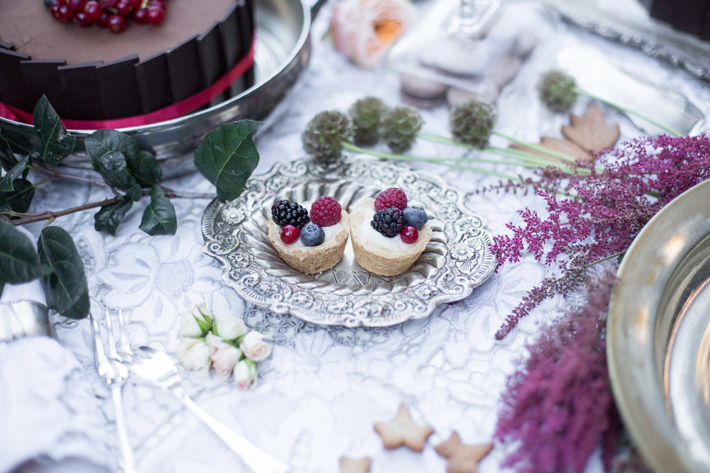 postres-elegantes-para-bodas-petit-cerise-alicia-rius