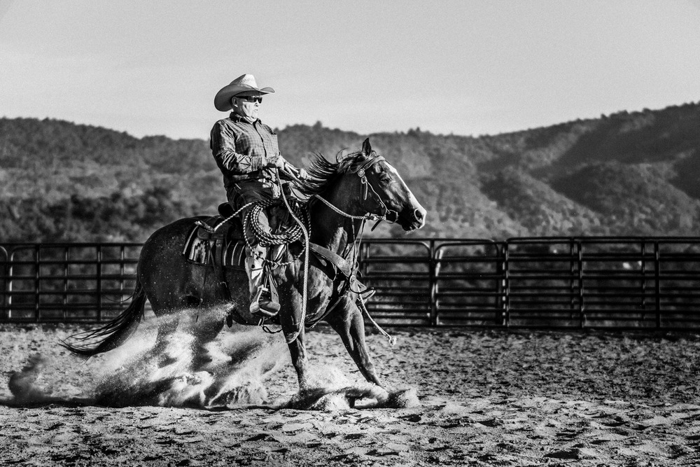 Ojai-horsmanship-equine-school-photography-78.jpg
