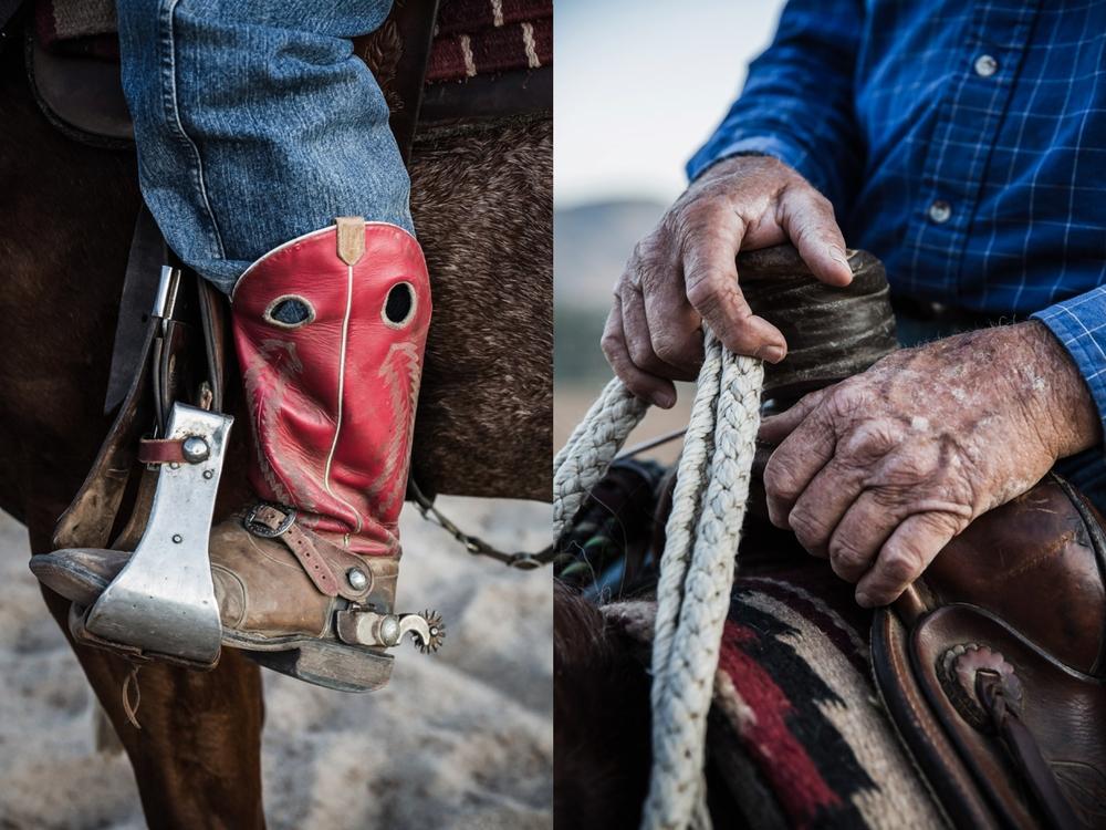 Ojai-horsmanship-equine-school-photography-86 2.jpg