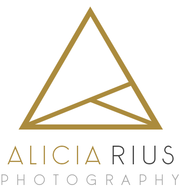 ALICIA RIUS PHOTOGRAPHY - Commercial, editorial and Lifestyle Animal Photographer