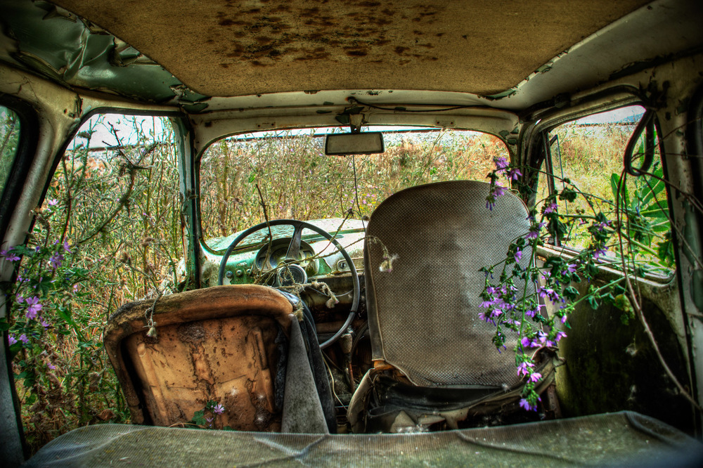 abandoned-photography-car-in-field.jpg