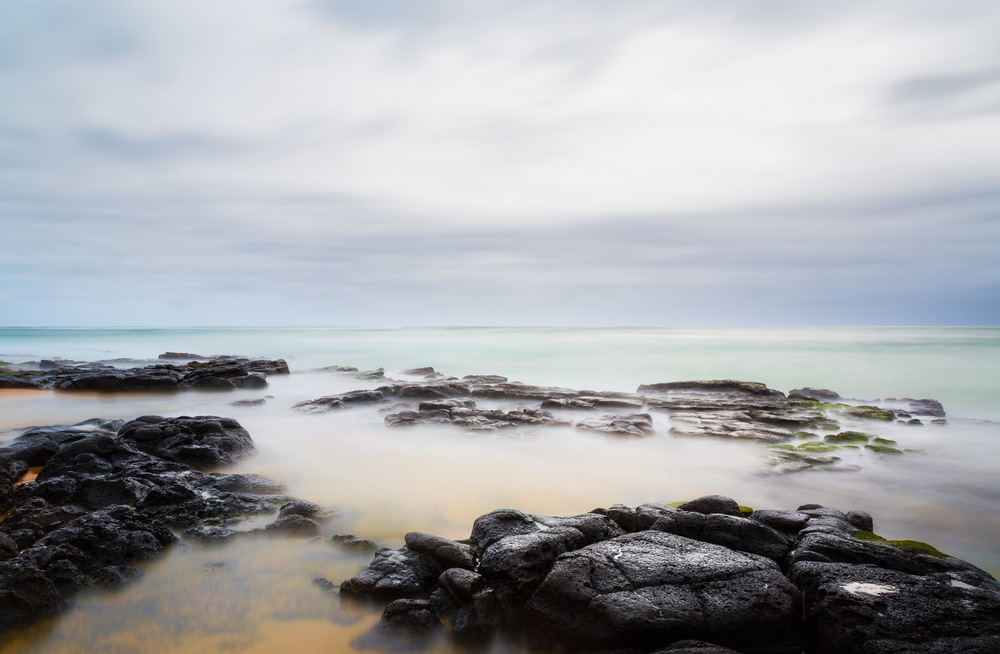 seascape-photography-kauai-kapaa-nd-filter-color.jpg