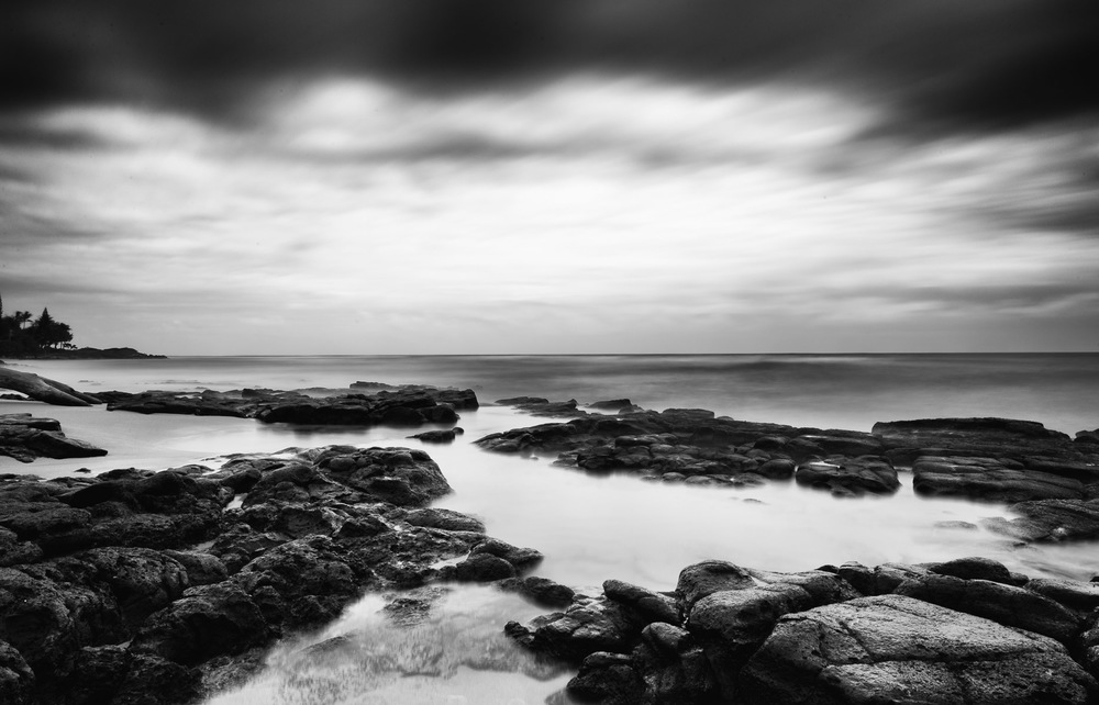 seascape-photography-kauai-kapaa-nd-filter.jpg