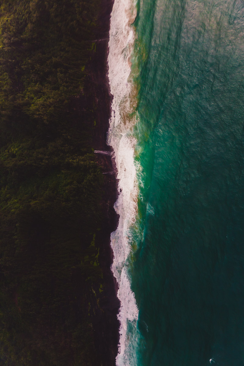 fine-art-photo-from-kalalau-lookout-beach.jpg