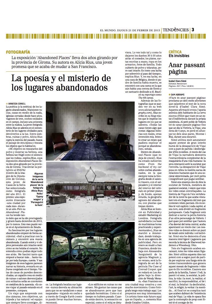 20130221 DIARI EL MUNDO_TENDENCIES.jpg