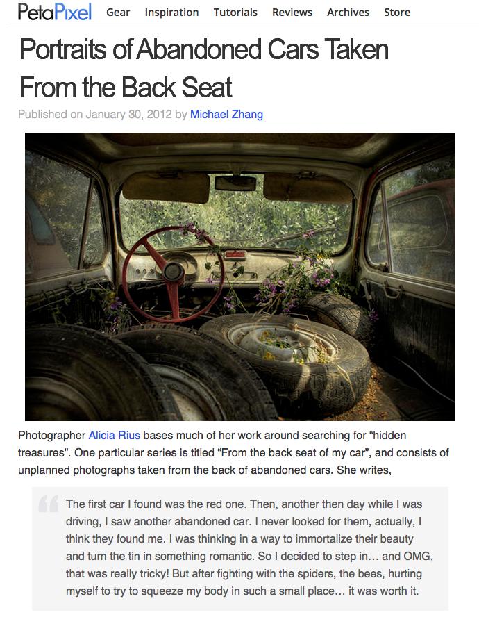 petapixel-abandoned-cars-in-the-wild-alicia-rius.jpg