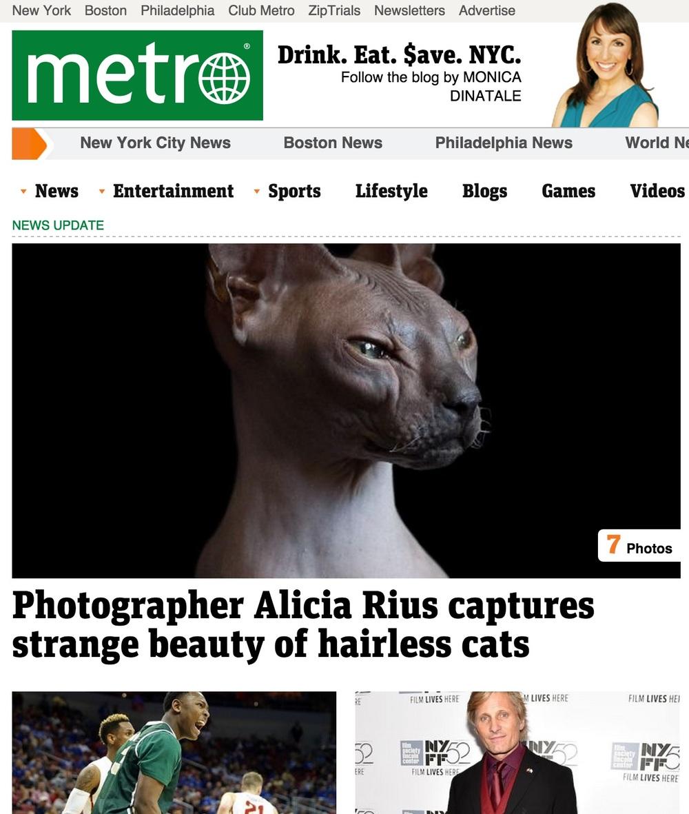 metro-cover-alicia-rius-animal-photographer.jpg