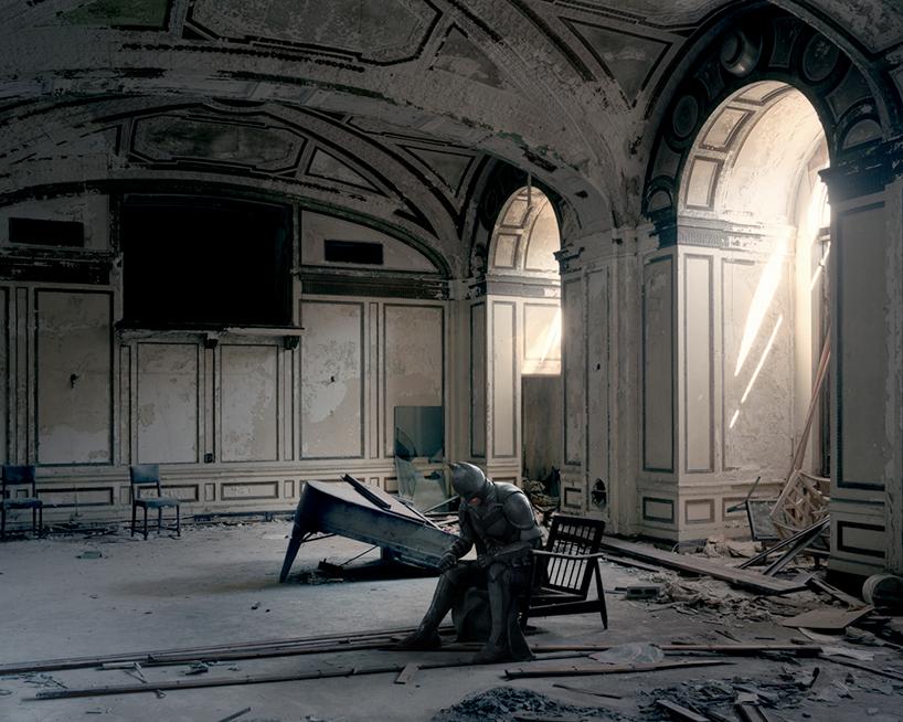 travis-durden-batman-series-post-apocalyptic-universe-3d-artist-lugares-abandonados.jpg