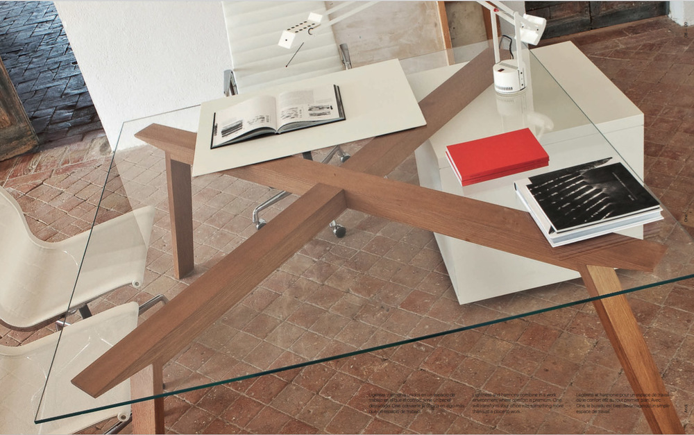 elegant-office-furniture-design.jpg