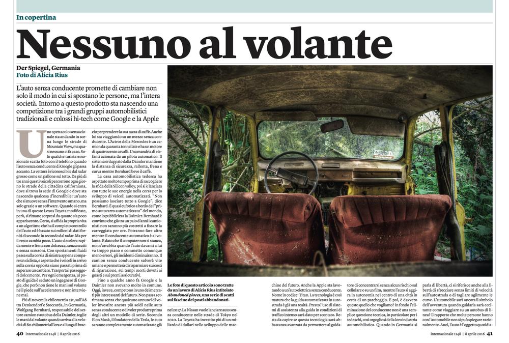 abandoned-car-photos-urbex-explorarition-self-driven-cars-internazionale-italia.jpg