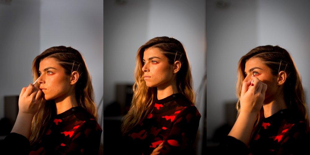 model-make-up.jpg