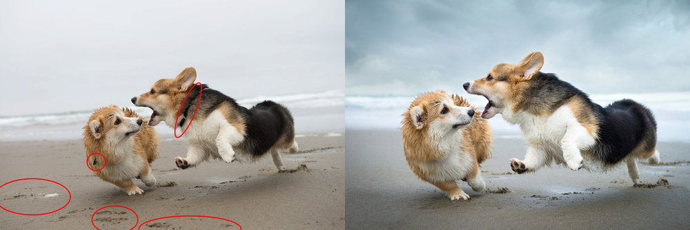 Before-after-photoshop-retouch-postproduction.jpg