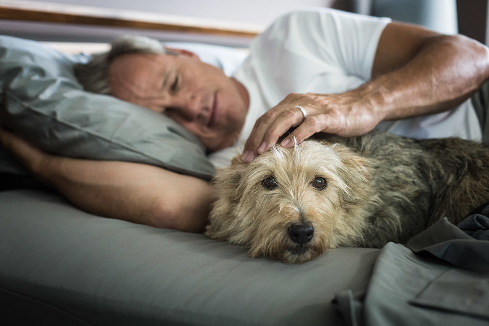 old-man-with-dog-laying-on-bed-dog-photographer.jpg