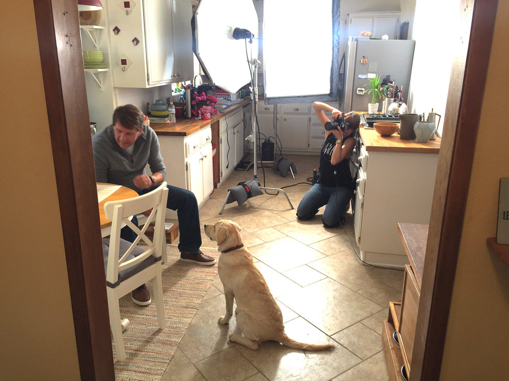 behind-the-scenes-cat-photographer-for-natural-balance-dog-food-commercial-campaign.JPG.jpg